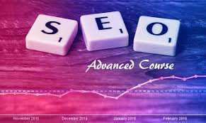 advance SEO Course chandigarh